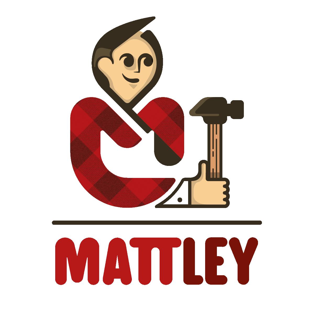 mattley