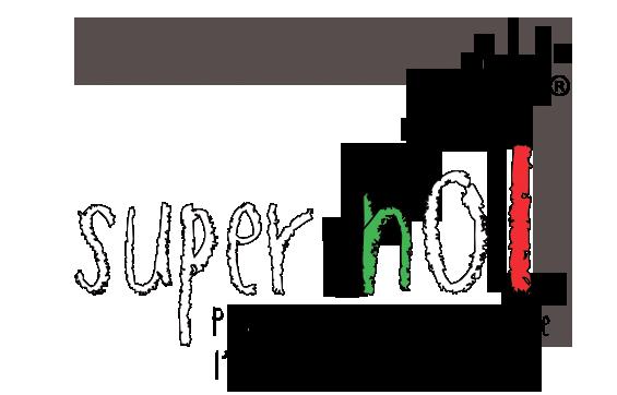 supernoi
