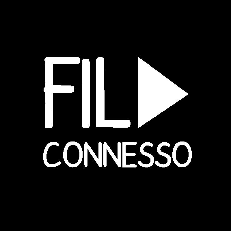 Filo Connesso